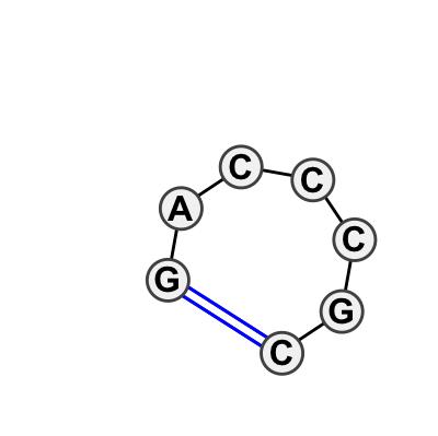 HL_70912.1