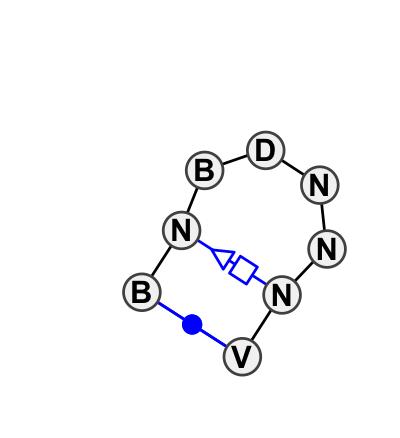 HL_18781.1