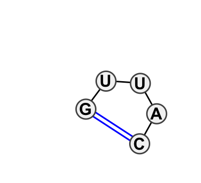 HL_35004.1