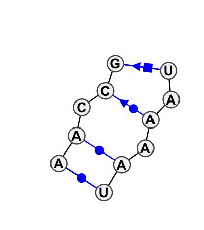 HL_66877.1