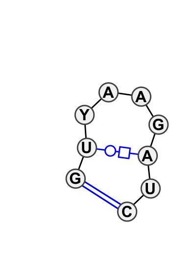 HL_76105.1