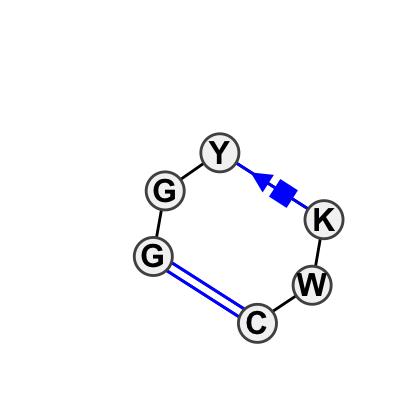 HL_19221.2
