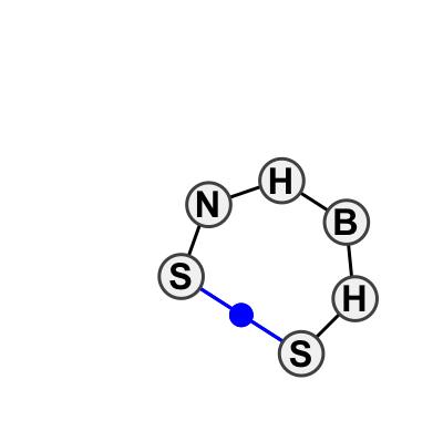 HL_48116.1