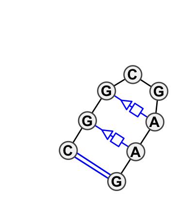 HL_52393.1