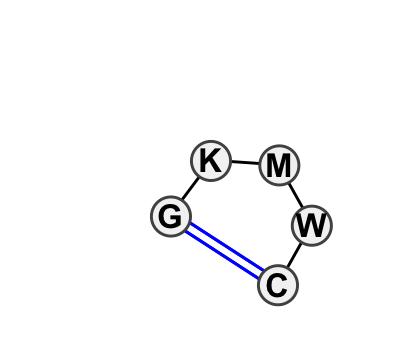HL_76036.2
