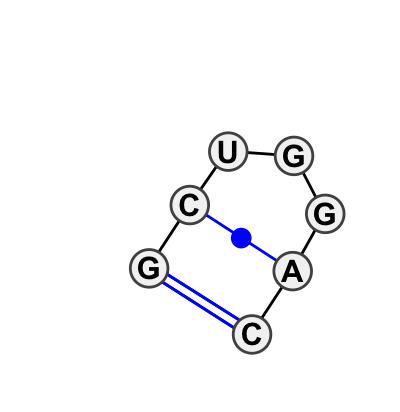 HL_57923.1