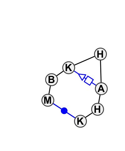 HL_77235.1