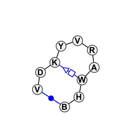 HL_46175.2