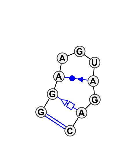 HL_42553.1