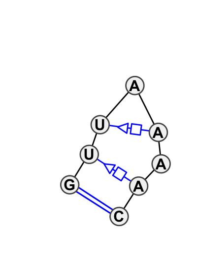 HL_19132.1