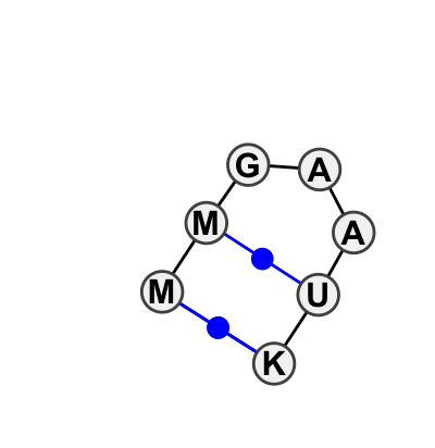 HL_66948.1