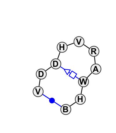 HL_46175.3