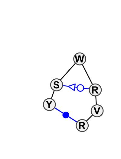 HL_62228.4