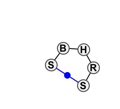 HL_84258.1