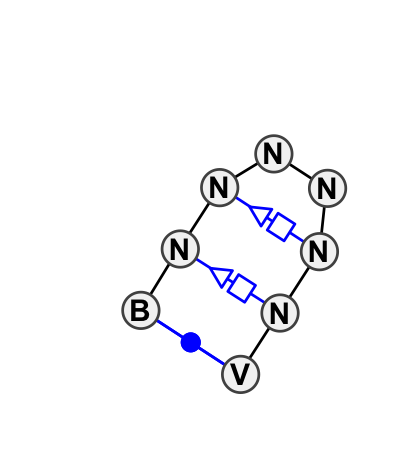 HL_18781.6