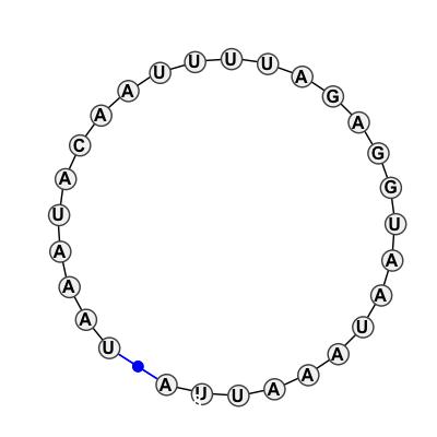 HL_22461.1