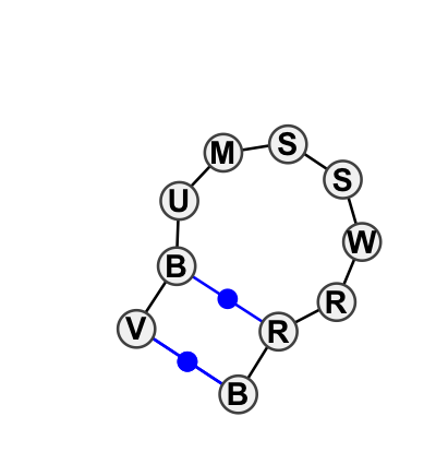HL_33223.1