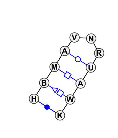HL_41833.4