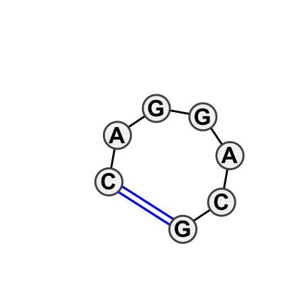 HL_53116.1
