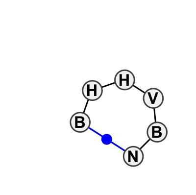 HL_79956.2