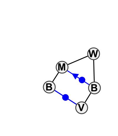 HL_19626.2