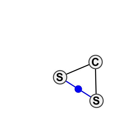 HL_21419.1