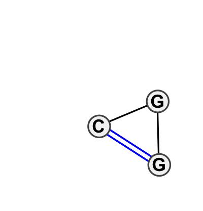 HL_21695.1