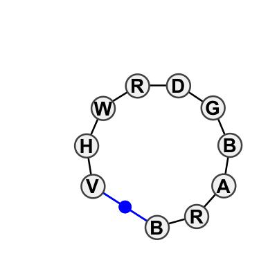 HL_31147.1