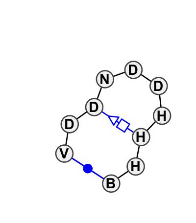 HL_46175.5