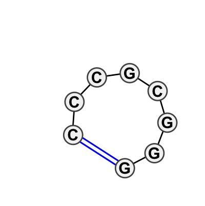 HL_58052.1