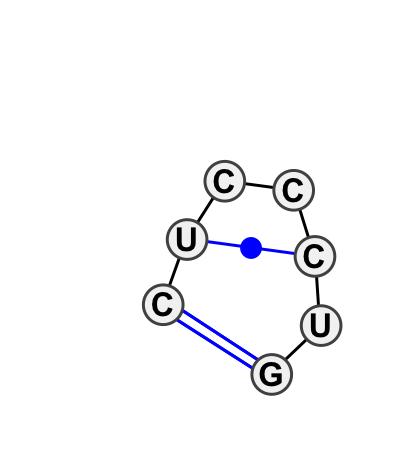 HL_62500.1