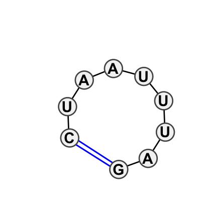 HL_68904.1
