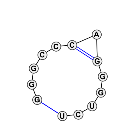 HL_74451.1