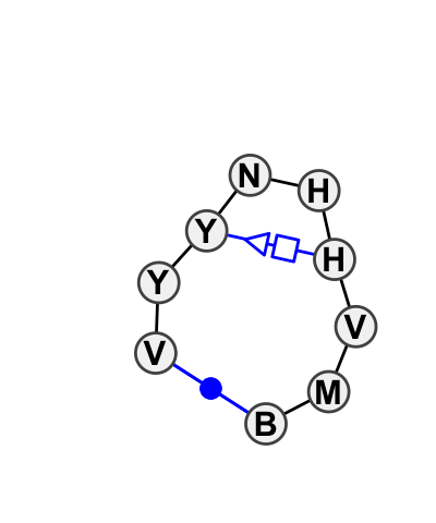 HL_74465.6