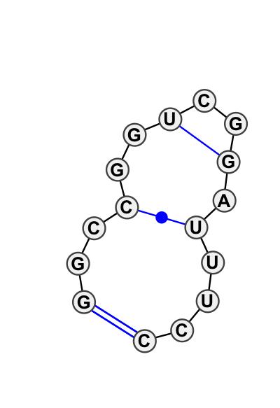 HL_84720.1