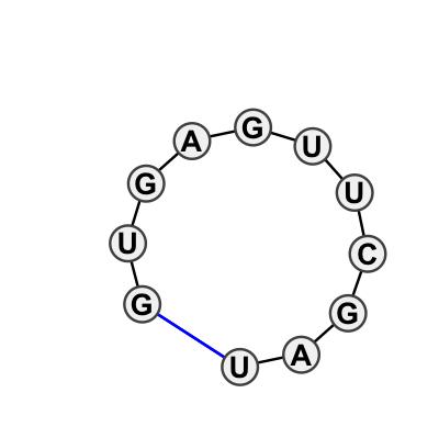 HL_95822.1