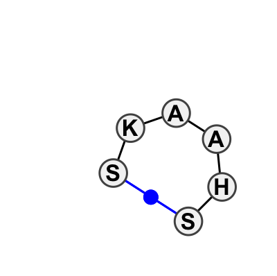 HL_00415.1