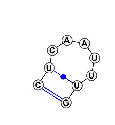 HL_14524.1