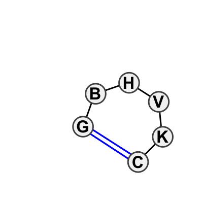 HL_21545.2