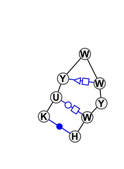 HL_24544.5