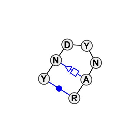HL_33402.7