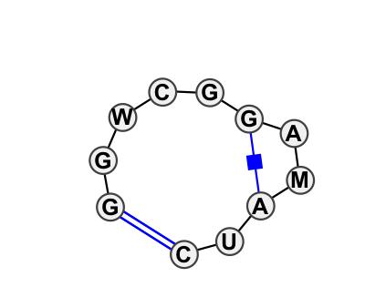 HL_35652.1