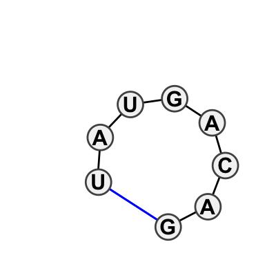 HL_46570.1