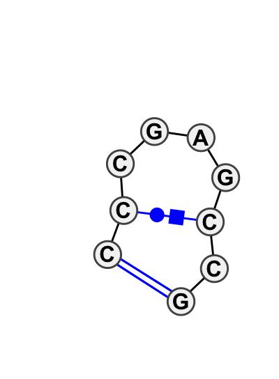 HL_63323.1