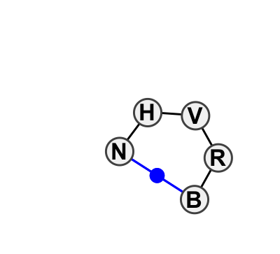 HL_80459.7