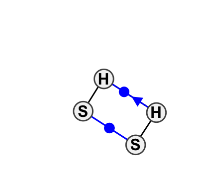 HL_86115.2