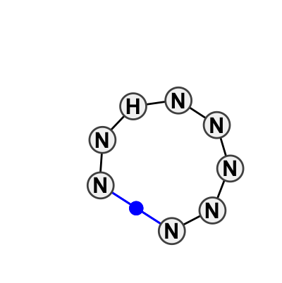 HL_91226.7