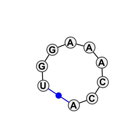 HL_96012.1
