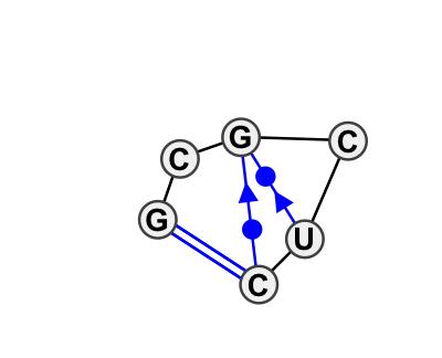 HL_03007.1