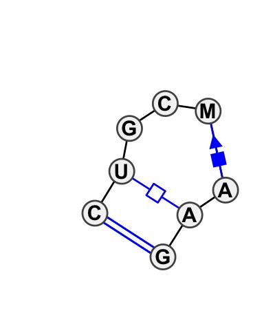 HL_13707.3